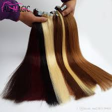best extensions best skin weft in human hair extensions 100 peruvian