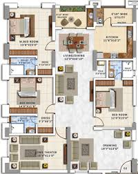 floor plans of my house floor plan for my house 51 images three bedroom house plans