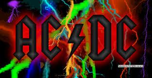 you u0027ve been thunderstruck 2 by commanderwolffe on deviantart