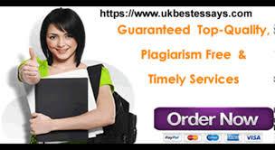 essay service trusted custom uk essay writing service uk best essays https www