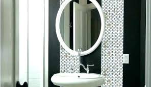 bathroom mirrors pier one bathroom mirrors pier one bathroom mirrors pier one mirror