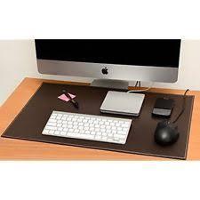 Desk Protector Pad by Desk Pad Ebay