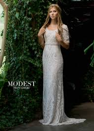 wedding dresses norwich wedding dresses amazing wedding dresses with sleeves