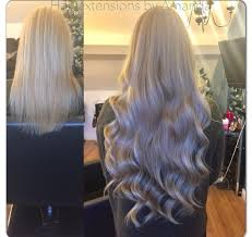 elite hair extensions elite the ultimate in 100 human hair extensions