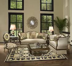 brilliant italian living room design wonderful summer house