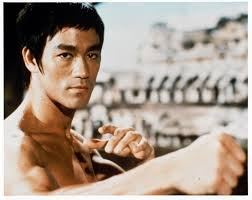 bruce lee biography film 50 interesting facts about bruce lee how he went from a street gang