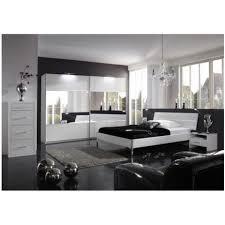 B Q White Laminate Flooring Pink Butterfly Bedding Set Decoration Idea Modern Bedroom