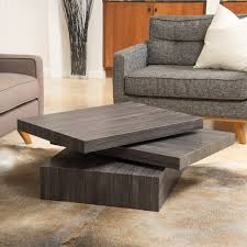 Oslo Coffee Table Cheap Coffee Tables Under 100 That Work For Every Style
