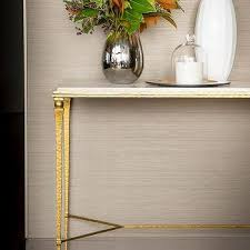 Marble Console Table Marble Top Console Table Design Ideas