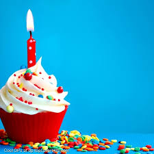 cool birthday candles birthday candle cool display pictures