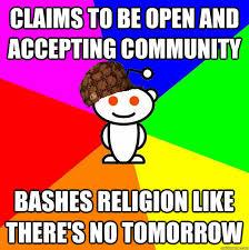 No School Meme - no school tomorrow meme 28 images no school meme kappit meme