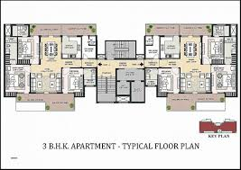 cobo hall floor plan fresh cobo hall floor plan floor plan cobo hall floor plan