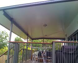 stratco outback patios u2013 premier patios