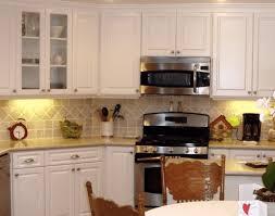 amish kitchen cabinets indiana amish kitchen cabinets illinois www cintronbeveragegroup com