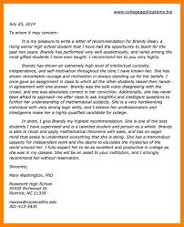 dean of students cover letter cover letter examples template