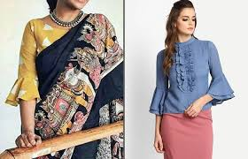 18 different types of sleeves design patterns