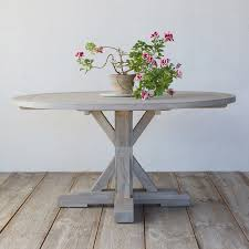 Teak Dining Room Table And Chairs by Teak Wood Outdoor Dining Tables Image Of Teak Outdoor Dining
