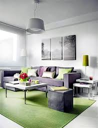 Awesome Chic Room Layout Carpet Design Ideas For Chic Living Room Decor Interior Design