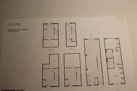 57 6868 burlington avenue in burnaby metrotown townhouse for sale