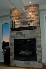 aspen country ledgestone cultured stone stone boral usa