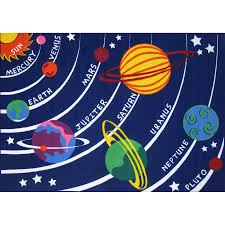 Childrens Play Rug Bedroom Outer Space Kids Rugs For Kids Bedroom Design With Floor