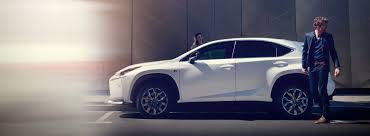 lexus nx300h business edition introducing the lexus nx 300h striking angles lexus cyprus
