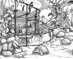sketches for zoo sketch www sketchesxo com
