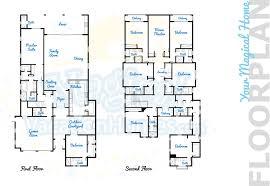 8000 Square Foot House Plans Reunion Resort Home Rental Muirfield Estate 8br