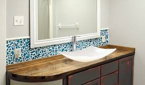 badezimmer verschã nern alte badezimmer verschönern micheng us micheng us