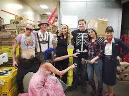 spirit halloween employee dress code trader joe u0027s trade secrets blog