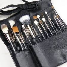 professional makeup artist tools 7 best professional makeup cosmetic travel cases images on