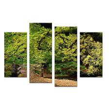 Cheap Home Decor From China by Popular Tree Landscaping Ideas Buy Cheap Tree Landscaping Ideas