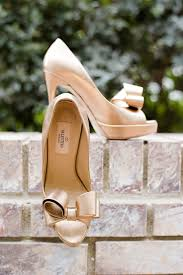 dressy shoes for wedding 323 best dressy shoes images on shoes beautiful shoes