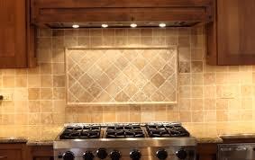 kitchen medallion backsplash designer backsplash ideas for your kitchen battaglia homes
