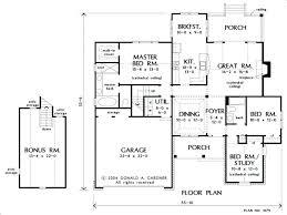 online floor plan design site plan drawing online jaw dropping medium size of draw floor