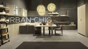 pedini kitchens presentation 2014 youtube