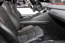 lamborghini aventador interior aventador lp700 4 lp700 85 hr image at lambocars com