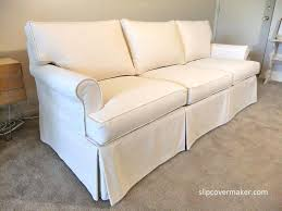 how to measure sofa for slipcover admin page 32 alithynne com