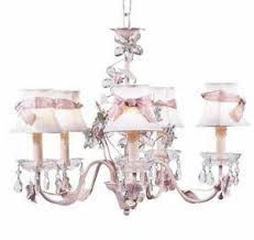 Chandelier Light For Girls Room 38 Best Chandeliers For Girls Room Images On Pinterest