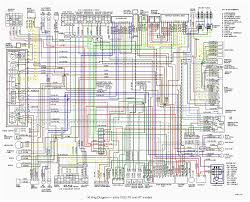 wire diagram ansis me