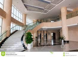 modern hotel lobby stock photo image of design travel 32981080