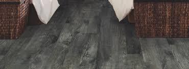 no glue laminate flooring oak laminate flooring onflooring