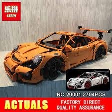 kit cars to build model cars kit reviews shopping model cars kit reviews on