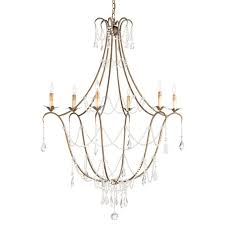 Lighting Chandeliers Traditional 363 Best Chandeliers Lamps And Mirrors Images On Pinterest
