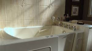 walk in tubs with shower re bath of illinois