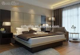 Hotel Bedroom Furniture Hotel Bedroom Furniture China Standard - Hotel bedroom furniture