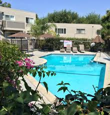 3 Bedroom Houses For Rent In San Jose Ca Fruitdale Gardens Apartments In San Jose Ca