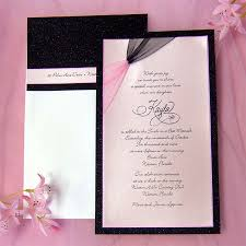 initially yours llc bar bat mitzvah invitations