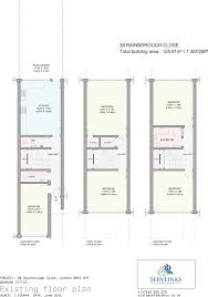 floor plans servlinks