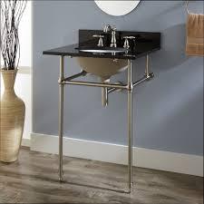 bathroom sink vessel sink vanity bathroom cabinet designs art